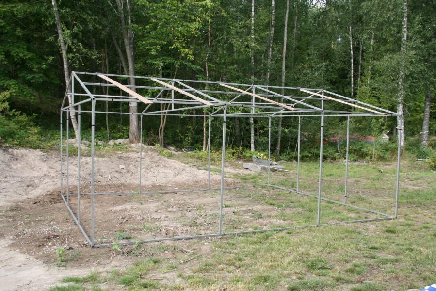 Uthyrning tält och festlokal | Ena Bygdegård